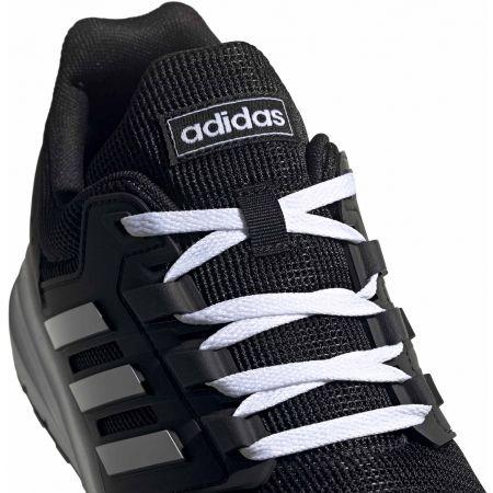 Pánska bežecká obuv - adidas GALAXY 4 - 7