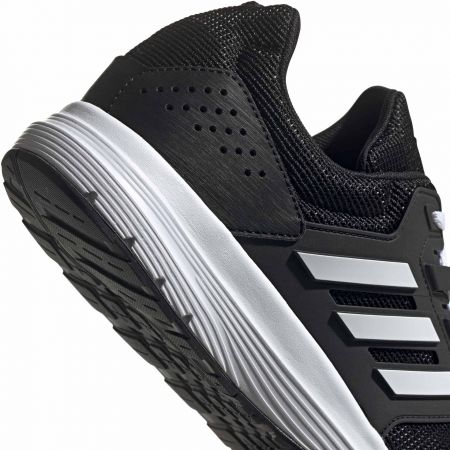 Pánska bežecká obuv - adidas GALAXY 4 - 8