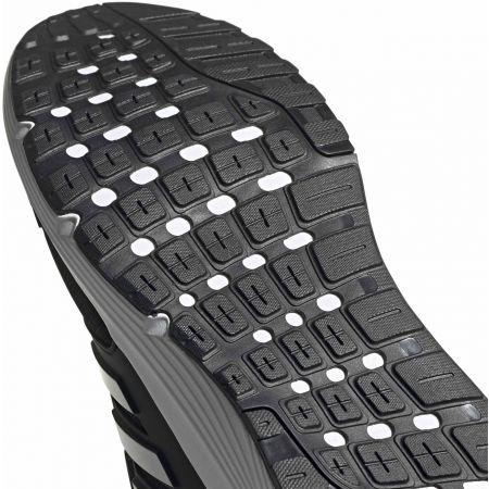 Pánska bežecká obuv - adidas GALAXY 4 - 9
