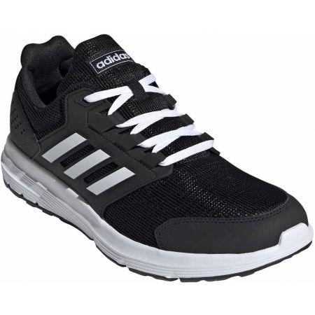 Pánska bežecká obuv - adidas GALAXY 4 - 3