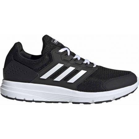 adidas GALAXY 4 - Men's running shoes