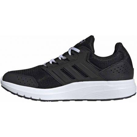 Pánska bežecká obuv - adidas GALAXY 4 - 2