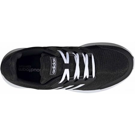 Pánska bežecká obuv - adidas GALAXY 4 - 5