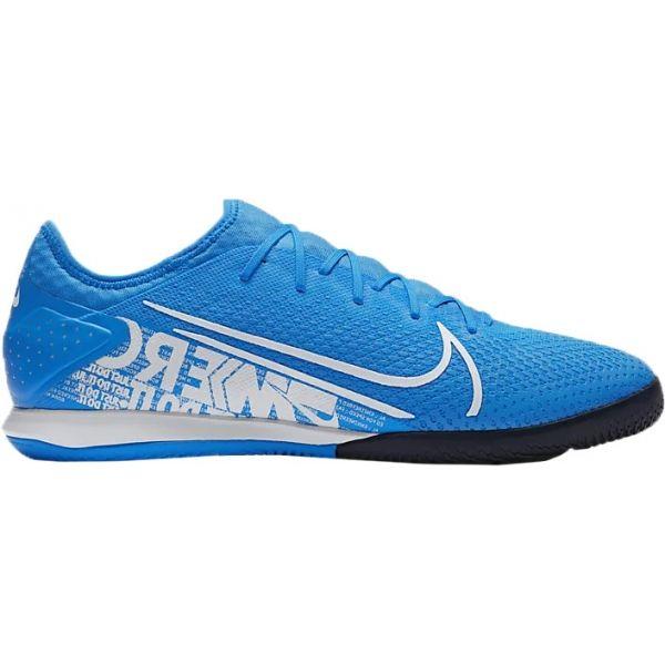 Nike MERCURIAL VAPOR 13 PRO IC - Pánska halová obuv