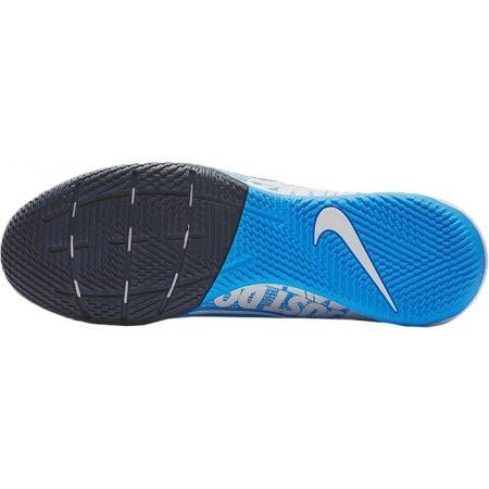 Pánske halové kopačky - Nike MERCURIAL VAPOR 13 PRO IC - 2