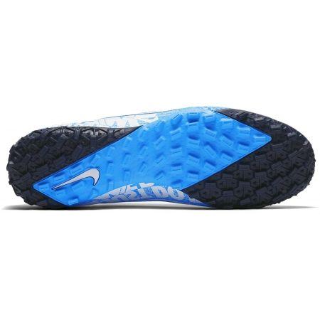 Pánske turfy - Nike MERCURIAL VAPOR 13 PRO TF - 2
