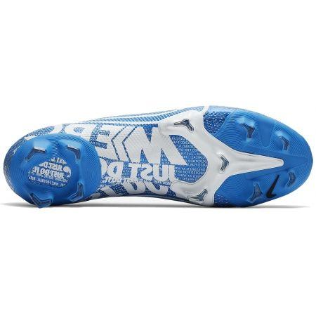 Мъжки бутонки - Nike MERCURIAL VAPOR 13 PRO FG - 2