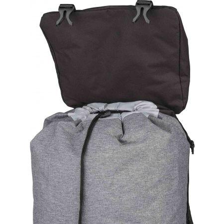 Mestský batoh - Reaper SACK 20 - 5