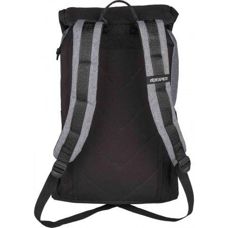 Mestský batoh - Reaper SACK 20 - 3