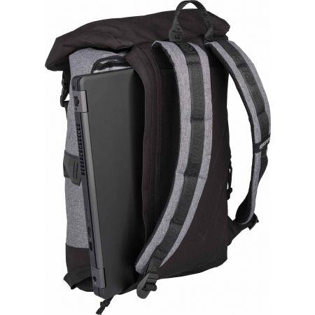 Městský batoh - Reaper SACK 20 - 4