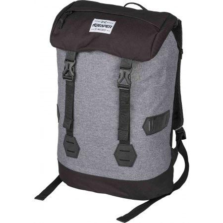Městský batoh - Reaper SACK 20 - 2