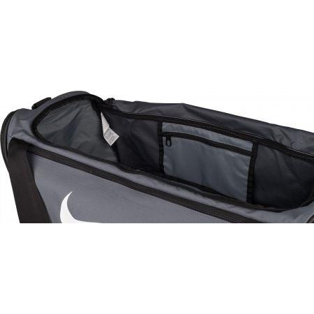 Спортен сак - Nike BRASILIA M DUFF - 5