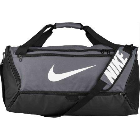 Nike BRASILIA M DUFF - Športová taška