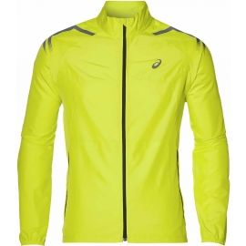 Asics ICON JACKET - Men's running jacket