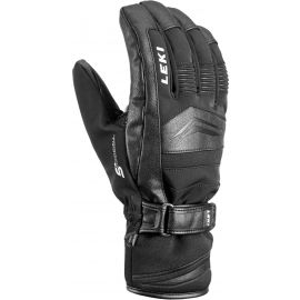 Leki PHASE S - Zjazdové rukavice