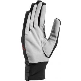 Leki NORDIC SKIN - Running gloves
