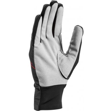 Leki NORDIC SKIN - Bežecké rukavice