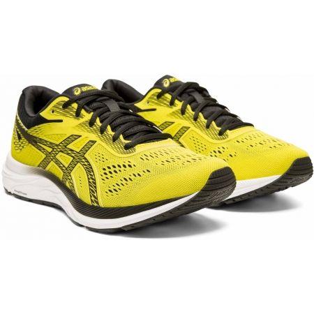 Men's running shoes - Asics GEL-EXCITE 6 - 2