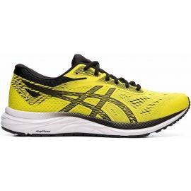 Asics GEL-EXCITE 6 - Pánská běžecká obuv