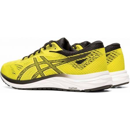 Men's running shoes - Asics GEL-EXCITE 6 - 3