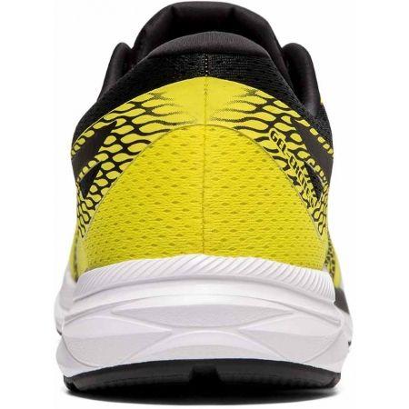 Men's running shoes - Asics GEL-EXCITE 6 - 6