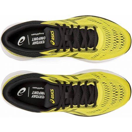 Men's running shoes - Asics GEL-EXCITE 6 - 4