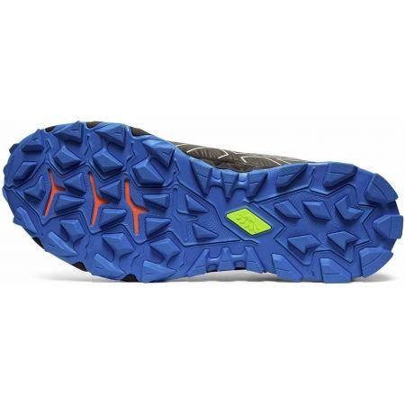 Pánská běžecká obuv - Asics GEL-FUJITRABUCO 7 GTX - 6
