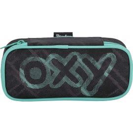 Oxybag ETUE COMFORT OXY - Penar școală