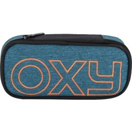 Oxybag ETUE COMFORT OXY - Školní pouzdro