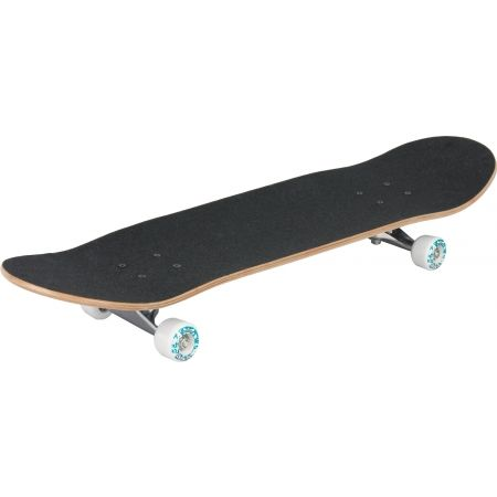 Juniorský skateboard - Reaper TODDLER - 2