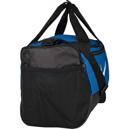 Športová taška - Nike BRASILIA S DUFF - 5