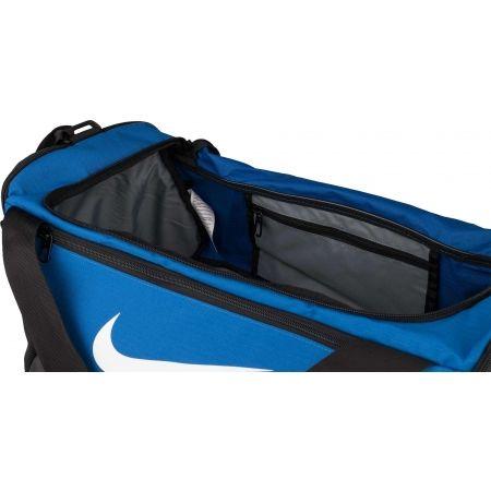 Športová taška - Nike BRASILIA S DUFF - 4