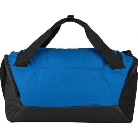 Sportovní taška - Nike BRASILIA S DUFF - 3