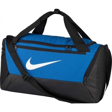 Športová taška - Nike BRASILIA S DUFF - 2
