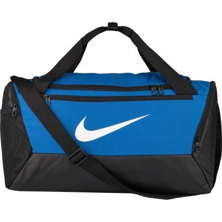 Nike BRASILIA S DUFF - Torba sportowa
