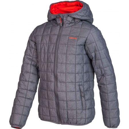 Dětská zimní bunda - Head DOSS - 2