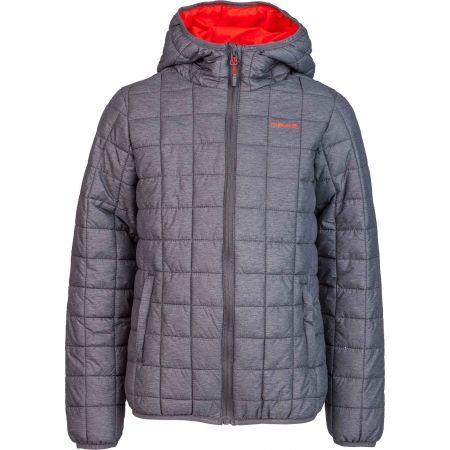 Head DOSS - Detská zimná bunda