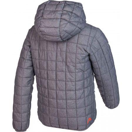 Dětská zimní bunda - Head DOSS - 3