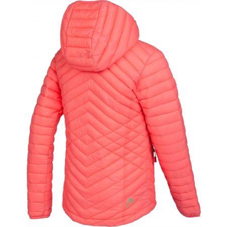 Detská zimná bunda - Head VICKY - 3