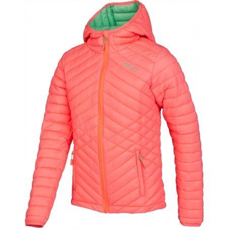 Detská zimná bunda - Head VICKY - 2
