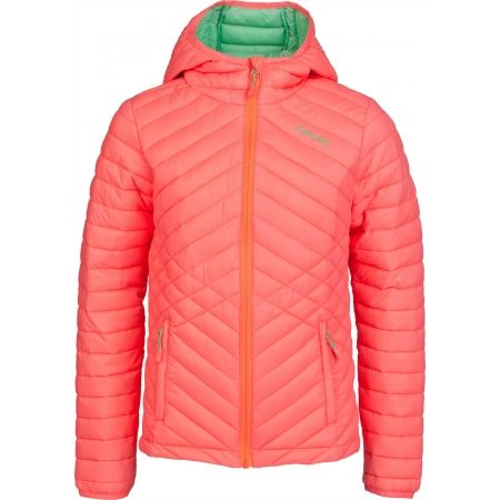 Head VICKY - Children's winter jacket