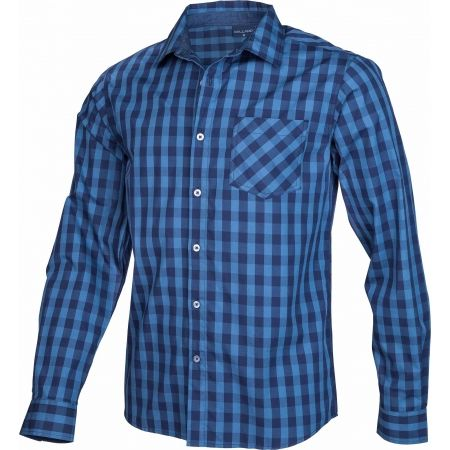 Мъжка риза - Willard CHARLES - 2