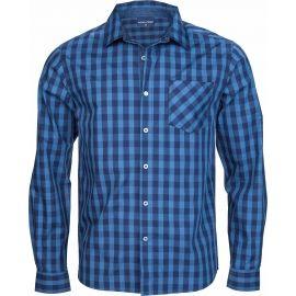 Willard CHARLES - Pánska košeľa