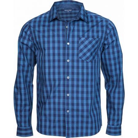 Мъжка риза - Willard CHARLES - 1