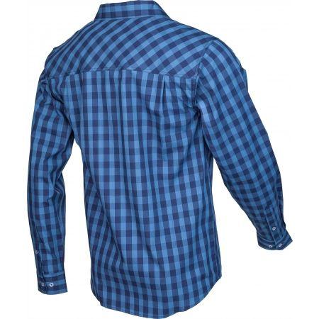 Мъжка риза - Willard CHARLES - 3