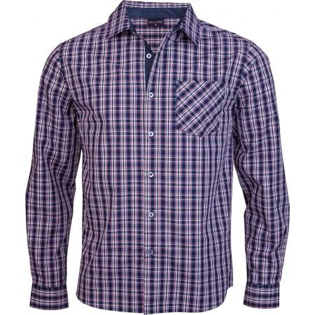 Мъжка риза - Willard CHARLES - 4