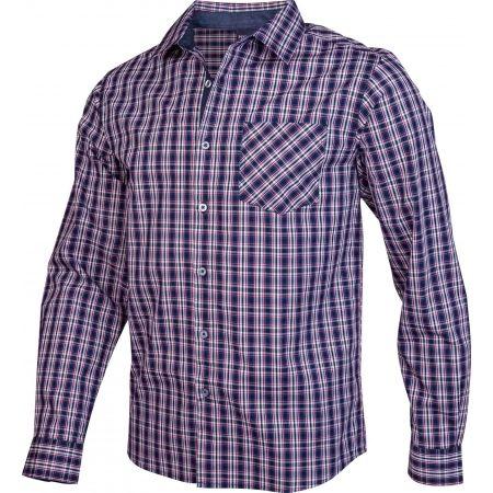 Мъжка риза - Willard CHARLES - 5