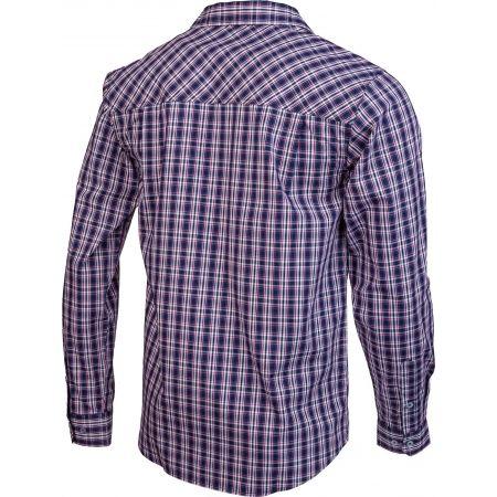 Мъжка риза - Willard CHARLES - 6