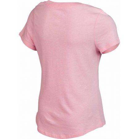 Тениска за момичета - Nike NSW TEE SCOOP DANCE SWOOSH - 3