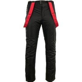ALPINE PRO ZACH - Men's pants